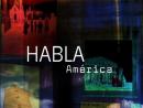 Habla América: Colômbia - Parte 1