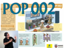 POP 002 - Saúde dos Manipuladores