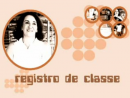Registro de Classe - Física com a professora Cleovania