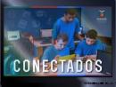 Desafios e Pertinências das Tecnologias Educacionais