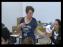 Grupo de trabalho Hackathon: anatomia e olho humano