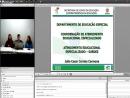 Formação em Ação 2017 - DEE - A Ética na Atuação do Tradutor Intérprete de Libras (TILS)