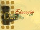 Educação em Debate - As Violências Contra as Mulheres - Parte 1
