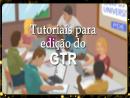apresentacao_gtr