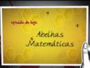 Abelhas Matemáticas