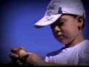 Estatuto da Criança e do Adolescente - UFG