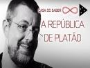 A República de Platão | Maurício Marsola