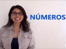 Como dizer os números em português
