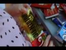 Trailer - A Fantástica Fábrica de Chocolate