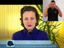 Pronunciamento da Superintendente da Educação do Paraná – Semana Pedagógica  (2º semestre 2016)