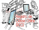 Registro de Classe On-line (RCO)
