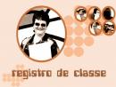 Registro de Classe - Língua Portuguesa com a professora Roseli
