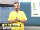 Pré-Enem Eureka 2015 - Matemática Ep. 08