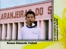 Recreio com História - Renan Vailati