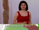 Espanhol - Parte 1