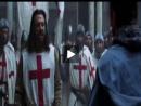 Cruzada - Ataque à Jerusalém