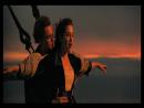 Trailer - Titanic