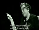 Hannah Arendt - Parte 2