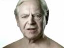 Envelhecimento ou Velhice?