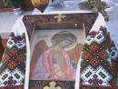 Santa Liturgia