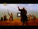 As Cruzadas - Organização da Primeira Cruzada - Parte 1