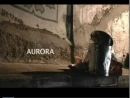 Aurora - Carlos Drummond de Andrade