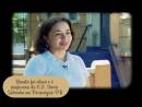 A Seed faz 70 – Renata - Pré-primário