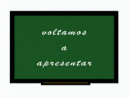 Educação em Debate - Educação ComCiência - Parte 3