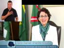 Pronunciamento da Secretária de Estado da Educação do Paraná – Semana Pedagógica  (2º semestre 2016)