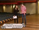 Dia Nacional do Teatro - O Pagador de Promessas