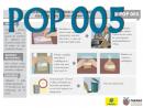 POP 005 – Coleta de Amostras de Alimentos
