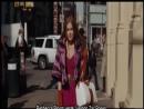 Os Delírios de Consumo de Becky Bloom - Trailer