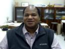 Conviver UFPR - Prof. Josafá - Parte 1