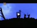 As Cruzadas - Expulsão Muçulmana de Jerusalém