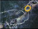 Constelações Indígenas