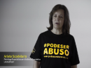 Como saber se uma criança está sendo vítima de abuso sexual?
