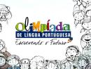 4º Edição da Olimpíada de Língua Portuguesa 2014