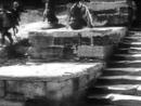 O Encouraçado Potemkin - Escadaria de Odessa