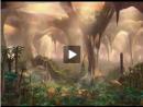 A Era do Gelo 3 - Trecho 2 (O Vale dos Dinossauros)