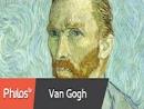 Van Gogh - A natureza e a cor amarela