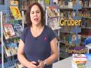 PDE –  Cláudia Gruber