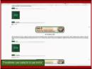 Sistema AVA Moodle - Como Avaliar os Questionários