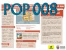 POP 008 - Recebimento de matérias primas, ingredientes e embalagens
