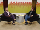 Nós da Educação - Sexualidade e Prevenção - Parte 3