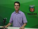 thumbs da escola interativa sobre Educação Ambiental: Conhecendo os Solos do Paraná