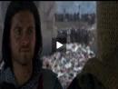 Cruzada - Queda de Jerusalém (parte 2)