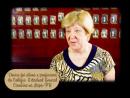 A Seed faz 70 – Denise - Provas