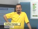 Pré-Enem Eureka 2015 - Matemática Ep. 27