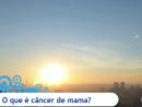 Thumbs Câncer de Mama