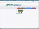 imagem do vídeo RCO 01 - Diretor: Permissão de acesso, Calendário escolar e regra de cálculo